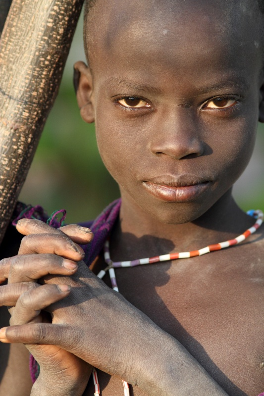 Kenya and white man blowjob outdoor Part 8 5