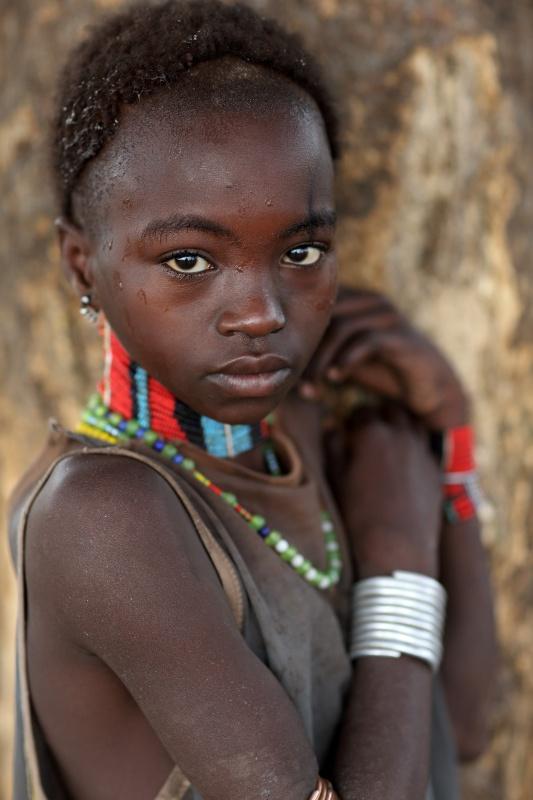 Men fucking beautiful sexy ethiopian girls